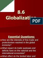 8 6 - globalization