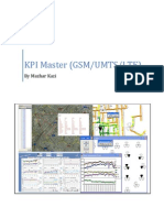 KPI Master