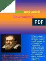 principiul_inertiei.ppt