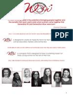 Generation WOW Info Deck.pdf