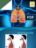 Seminario de Semio Respiracion