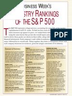 BW 500 1999.pdf