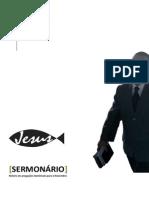 SERMONARIO IBVJ 2013 - NOVEMBRO