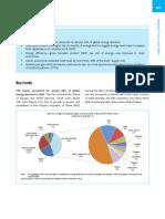 energy-environment.pdf