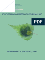 ZivotnaSredina_EnvironmentalStatistics.pdf
