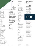 11.10.2013.pdf