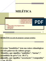 homiletica.ppt