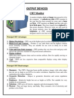 output devices assignment.docx