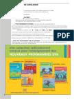 catalogue_gestion_.pdf