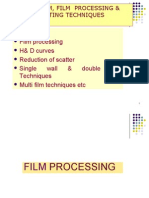 05 Flm Processing