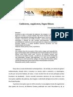 Eduardo STERZI - Cadáveres-vagalumes-fogos-fátuos_p.130-143