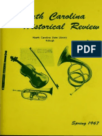 Wm H Polk at UNC.pdf