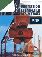 Owatrol Guide Metaux Fr