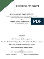 Breasted Volume 5.pdf