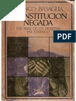Institucion-Negada-Basaglia-Franco-La.pdf