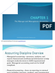 CH01 [Compatibility Mode].pdf