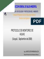 Exposicion_Protocolo_DIGESA