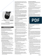 Handies MR350.pdf