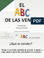 El ABC de Las Ventas