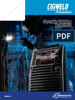 CIGWELD Portable Welding Inverters.pdf