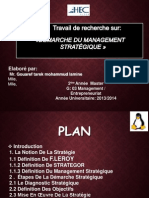 143841939-Strategie-de-l-entreprise  01  (aprés la modification )-ppt