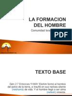 copiadeformaciondelalma-111114225445-phpapp01