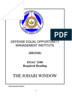 johari window !.pdf