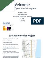 FINAL_June2013_23AveCorridor_WebUpdate.pdf