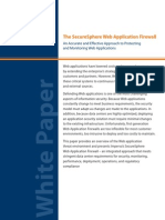 WhitePaper_Imperva_SecureSphere_WAF (2).pdf