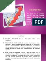 1.Presentaciónindicadores (1)