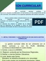 Exposicion p..2