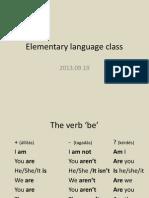 Elementary language class_sat.pdf
