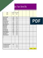 Monks Walk Time Table Group 1 (3).pdf