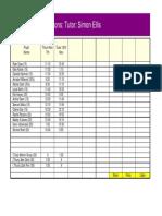Monks Walk Time Table Group 2 (2).pdf