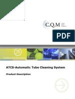 ATCS.pdf