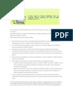 55374981 El Libro Diario de Formato Simplificado Tiene Una Estructura