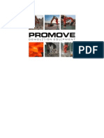 Brosura Promove.pdf