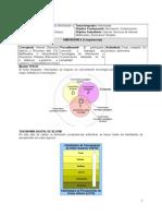 plandeclase-110204081547-phpapp01