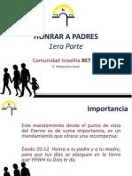 honrarapadres1eraparte-120301202823-phpapp02