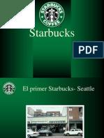 Starbucks Case 2013 Full Agosto (1)