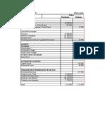 109021099 Balancete de Verificacao Da Companhia Beta Em Reais