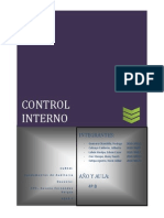 Control Interno Digital 1 (1)