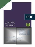 Control Interno Digital 1 (1)