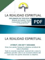 larealidadespiritualsesion2-111114231058-phpapp02
