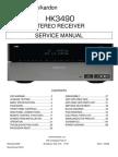 HK3490.pdf