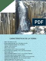 2013 (2) IP Chile. Mineralogia