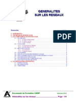 generalites_reseaux