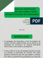 ESTUDO de CASO- Seixo Atualizado