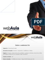 Conference webAula.ppt