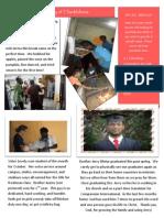 WISE newsletter Nov 2013.pdf